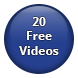 Free Wire EDM, Ram/Sinker EDM, Small Hole EDM & Tool and Die Making Videos